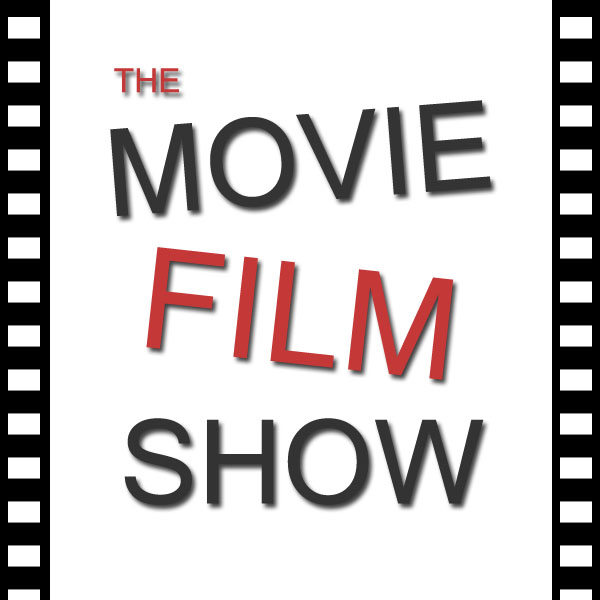 The Movie Film Show