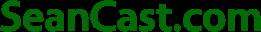 SeanCast.com